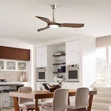 Dining Room Ceiling Fan by 103 Best Chic Modern Fans Images On Pinterest Ceilings Modern