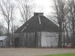 St. Marys Township