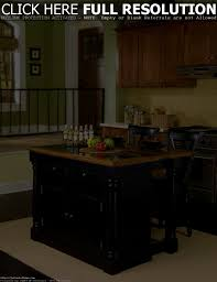 Used Kitchen Islands For Sale Large Rolling Kitchen Island Zamp Co