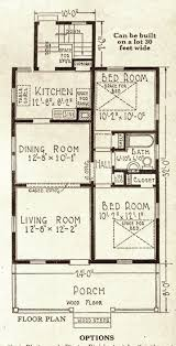 the bungalow craze sears modern homes