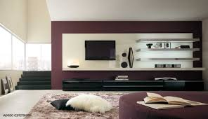 100 designing houses charming ceiling designs for small