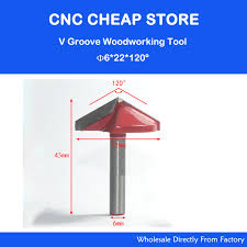 Woodworking Tool Suppliers South Africa by Online Buy Wholesale Router Woodworking Tool From China Router