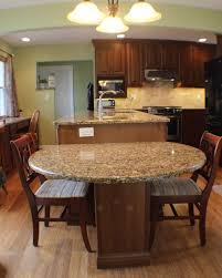 kitchen ideas granite top kitchen island big kitchen islands grey