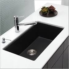 Quartz Kitchen Sinks Pros And Cons Tags  Amazing Kitchen Granite - Granite kitchen sinks pros and cons