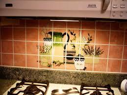 kitchen attractive kitchen artwork ideas with art deco kitchen