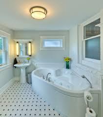 small bathroom renovation ideas 8767