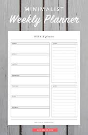 life planner template weekly planner vertex september printable calendars best 20 weekly planner template ideas on pinterest weekly