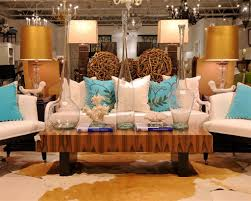 atlanta modern furniture stores furniture simple furniture stores atlanta ga room design decor