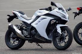 cbr bike latest model who will trade in their cbr 250r for a 2013 ninja archive