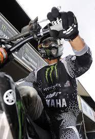 motocross dirt bikes 18 best dirtbikes images on pinterest dirtbikes dirt biking and