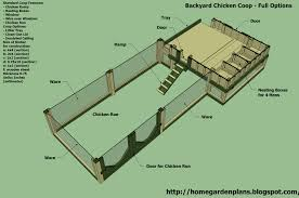 easy chicken coop layouts with how to build a simple chicken coop