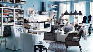 mr price home furniture catalogue 2014 descargas mundiales com