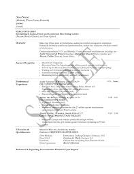 free resumes maker chef resume example resume example free resume maker with chef resume example resume example amp free resume maker with regard to pastry chef