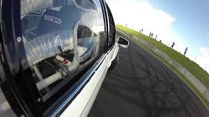 lexus is300 nz 4 rotor turbo lexus drifting at the nac nz drift nationals