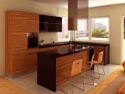 Contemporary Kitchen Designs 2013 Contemporary Kitchen Design For Small Spaces Kitchen Decor