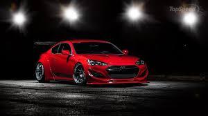 2015 Genesis Msrp 2015 Hyundai Genesis Coupe Information And Photos Zombiedrive