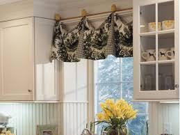 100 kitchen window design beautiful and stylish patterns