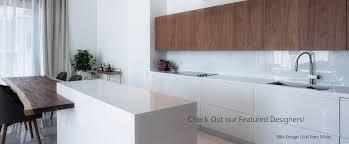 What Is The Best Kitchen Faucet Granite Countertop Kitchen Cabinet Ideas Diy Nutone Range Hood