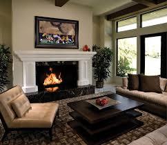 very attractive home design living room ideas exprimartdesign com
