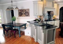 Lidingo Kitchen Cabinets Grey Kitchen Cabinets Ikea Homevillage Co Lidingo Home Pinterest
