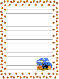 printable halloween worksheets stationery primarygames com free printable worksheets