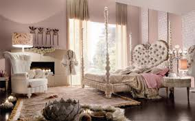 Lavender Rugs For Girls Bedrooms Purple Heart Shaped Bed With Grey Far Rug And Racks And Table