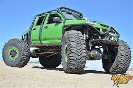 monster truck shows in colorado money pit 2 0 going huge with matt u0027s green colorado