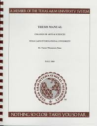 Paper With Writing Help With Writing A Dissertation Hard Ssays For Sale