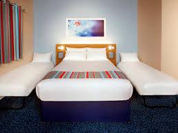 London Euston Hotel Hotels Near London Euston Travelodge - Family room hotels london