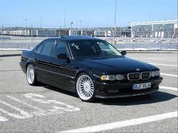 lexus ls400 1990 best car ever made proven my car pinterest