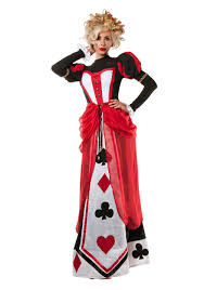 plus size burlesque halloween costumes results 421 469 of 469 for plus size halloween costumes for women