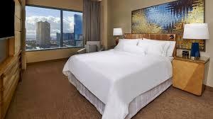 2 bedroom suites las vegas elara las vegas 4 bedroom suite floor 2 bedroom suites las vegas strip 6