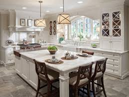 kitchen island with breakfast bar designs intended for encourage
