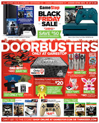 nintendo 3ds xl black friday sale gamestop black friday 2017 ads deals and sales