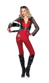 Halloween Baseball Costume Nascar Costumes Female Baseball Costumes Female Football