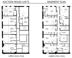 home floor plans with basement basements ideas