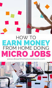 Interior Design Work From Home Jobs by 17 Best Images About Career U0026 Entrepreneurship On Pinterest