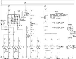 2000 2012 F150 Radio Wiring Diagram 2012 Mazda 3 Stereo Wiring Diagram 2015 Mazda 3 Speaker Wire