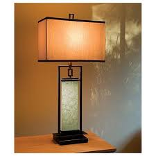 Asian Style Table Lamps Asian Style Table Lamps Part 9 Zen Japanese Table Lamp 10205