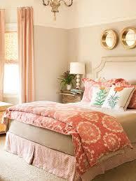 Best  Beige Bedrooms Ideas On Pinterest Grey Bedroom Colors - Bedroom colors decor