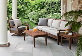 Best Wood Patio Furniture - ultimate mountain living outdoor patio furniture pool tables