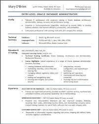 Sample Resume Of Office Administrator by Cv Template Office Word Sample Resume Templates Sample Cv For