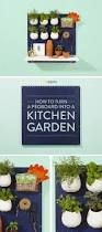 39 best vertical herb gardens images on pinterest gardening