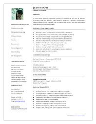 Academic Cv  best photos of academic cv template   academic cv     Graduate School Resume   grad school application resume