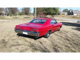 100 1965 chevrolet impala repair manual 1967 chevrolet