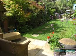 Small Gazebos For Patios by Decor Small Backyard Landscape Ideas Using Gazebo And Metal