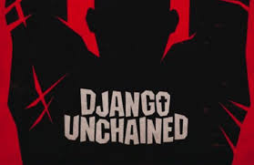 Django Unchained (2012) Images?q=tbn:ANd9GcSw9e-2rDRGHP69iRLJ3uNbOtxd4kQR-jvxqmeNIi7nG50rpxXU
