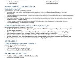 Aaaaeroincus Surprising Free Sample Resume Template Cover Letter