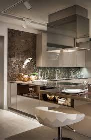 kitchen top 10 modern kitchen designs modern kitchen cabinets