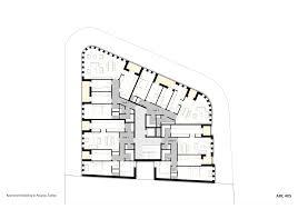 Garage Floor Plans Free 100 Garage Apartment House Plans Bedroom 2 Bedroom
